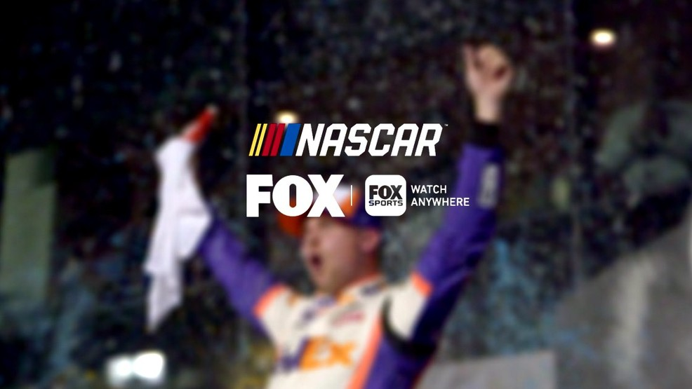 NASCAR ON FOX WEB IMAGE #1.jpg