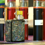 New study says e-cigarettes can be gateway to smoking traditional cigarettes