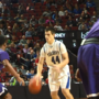 Kearney High's Koster commits to basketball after high school
