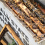 California beehive heists lead to felony charges