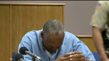 O.J. Simpson gets parole, might have served less time in Utah