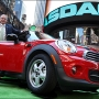 New York settles with Zipcar over damage fees it charged