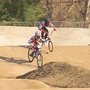 Bakersfield boys win BMX World Championship