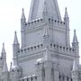 LDS Church announces major priesthood restructuring