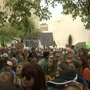 Thousands rally at San Antonio 'March For Our Lives' Downtown
