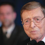 Law firm: Pete Domenici, former New Mexico senator, has died