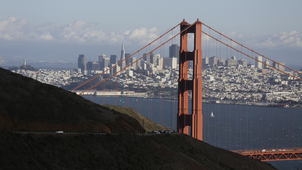 Seattle vs. San Francisco: Taxing big business