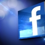 Prosser school library assistant on paid administrative leave for personal Facebook post