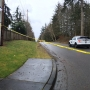 Two arrested after elderly woman found dead in east Snohomish Co.