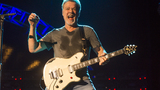 Wolfgang Van Halen urges fans not to be duped by dad's Instagram impostor