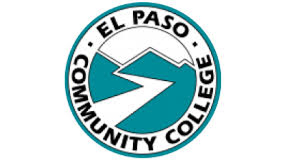 Classes At Epcc S Valle Verde Campus Canceled Kfox