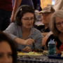 Greek festival underway in Portland