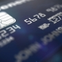 POLL OF THE DAY: Have you been a victim of credit card fraud?