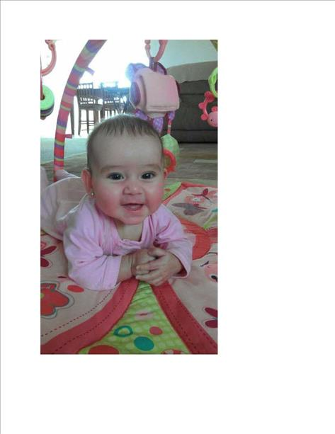 <a  href=&quot;http://share.valleycentral.com/Media/View/3691393&quot;>Baby Yselia</a>