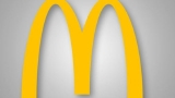 Canandaigua McDonald's taking Valentine's Day reservations