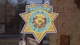 Sheriff's deputies investigating infant death in Buttonwillow