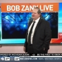 Comedian Bob Zany fills your Friday with laughs