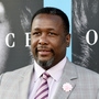 Actor Wendell Pierce responds to Kanye West's 'slavery was a choice' statement