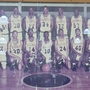 Ray Allen and the Hillcrest Wildcats 25 Years Later
