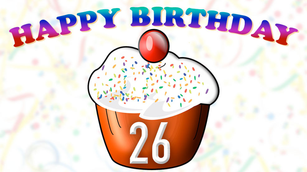 18 Fun Birthday Facts About April 1, 1969 You Must Know