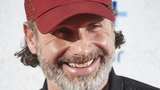 'Walking Dead' star Andrew Lincoln reportedly walking away from show