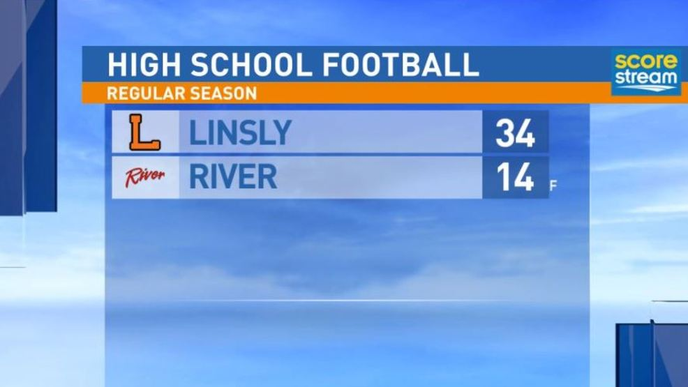 10.13.17: Linsly at River
