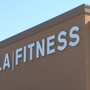 Man found unresponsive at bottom of LA Fitness pool dies