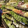 USDA changes guidelines for SNAP benefits for Texans following disaster