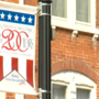 Louisiana seeking donations for Bicentennial Celebration