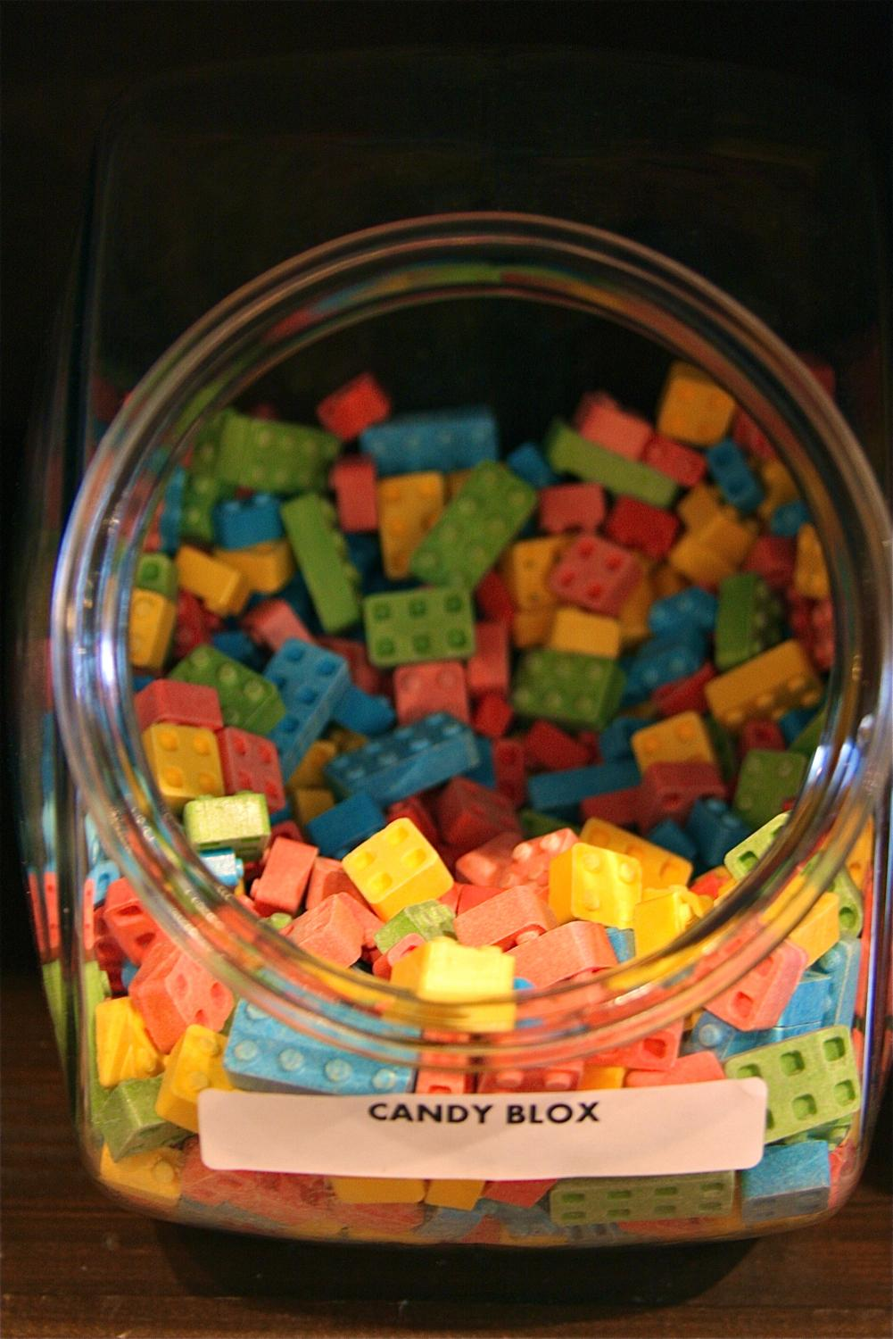 Witt's End Candy Emporium brings back the magic of old-timey candy shops with glass jars and barrels filled with treats. Pixie Stix, Moon Pies, gummy worms, saltwater taffy, and tons of others are available for purchase. ADDRESS: 305 Fairfield Ave., Bellevue, KY 41073 / Image: Molly Paz // Published: 2.17.17