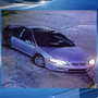 LRPD searching for vehicle in homicide investigation