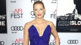 GALLERY | Fashion from the 2016 American Film Institute festival