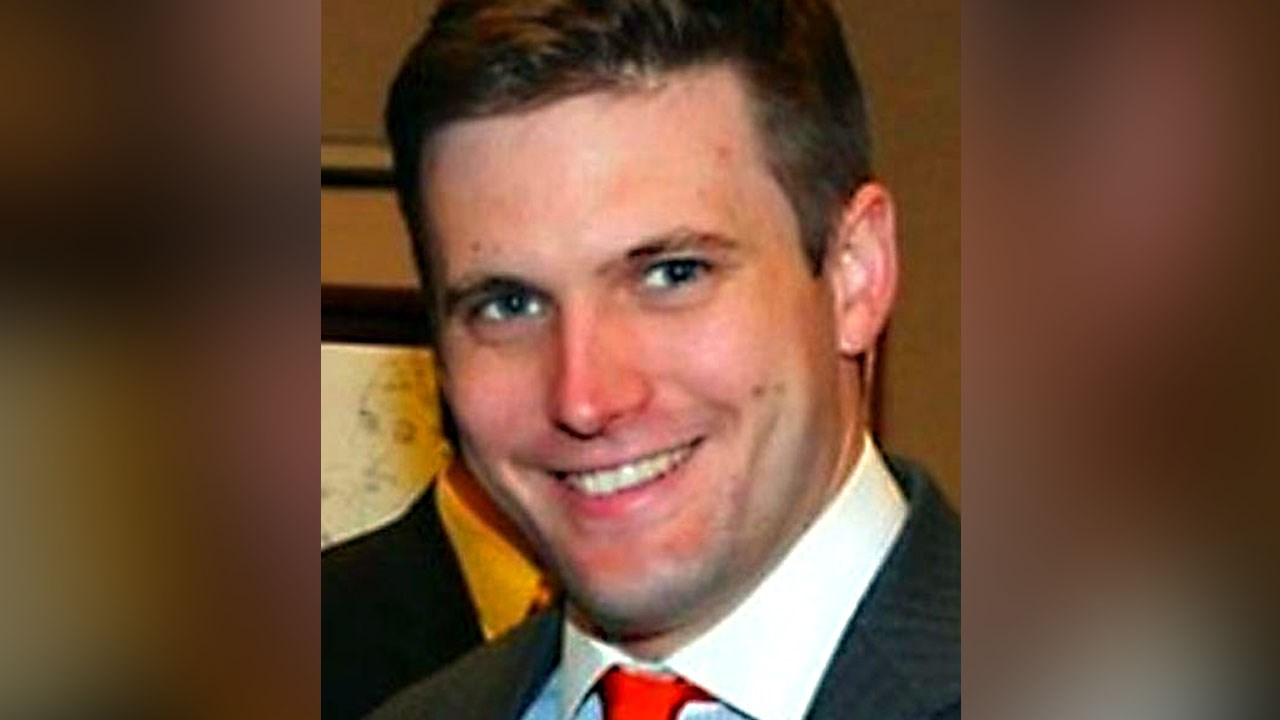 White supremacist Richard Spencer is scheduled to speak at UF on Thursday. (MGN)