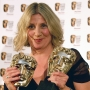 British comedian Victoria Wood dies of cancer at 62
