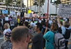 TrumpProtest_WPB.jpg