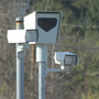 Ohio House passes bill to withhold money raised by traffic cameras