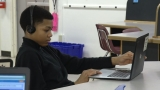Springfield Students Join Global Hour Of Code Movement