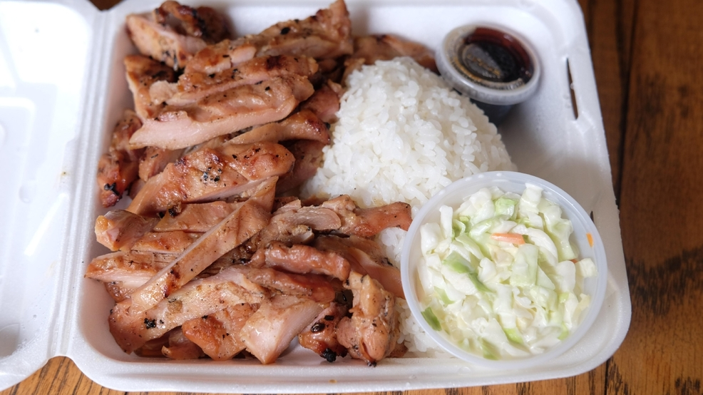 "If you are looking for amazing teriyaki, l<a  href=""http://seattlerefined.com/eat-drink/neighborhood-nosh-toshis-teriyaki"" target=""_blank"" title=""http://seattlerefined.com/eat-drink/neighborhood-nosh-toshis-teriyaki"">ook no further than Toshi's Teriyaki.{&nbsp;}</a>Toshi Kasahara is considered by many to be the godfather of Seattle-style teriyaki. He opened the original Toshi's Teriyaki, the city's first teriyaki restaurant, in Lower Queen Anne back in 1976. (Image: Naomi Tomky)"