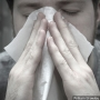 California sees increase in flu cases