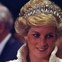 PROGRAMMING NOTE: Part 2 of 'The Story of Diana' to air Saturday, not Thursday, on WJLA