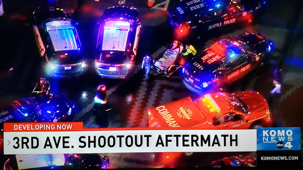 Seattle 3rd Ave shooting aftermath PIXLR.jpg