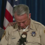Las Vegas shooter intentionally fired at Las Vegas Airport fuel tanks