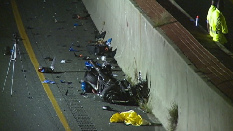 Deadly wrong-way crash is 3rd on Route 50 in Annapolis in