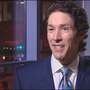 Joel Osteen: Houston megachurch to shelter people if needed