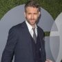 Ryan Reynolds wants to try another superhero flick with Hugh Jackman