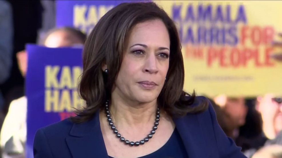 KAMALA CNN video.jpg