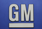 General Motors-Engine_News.jpg