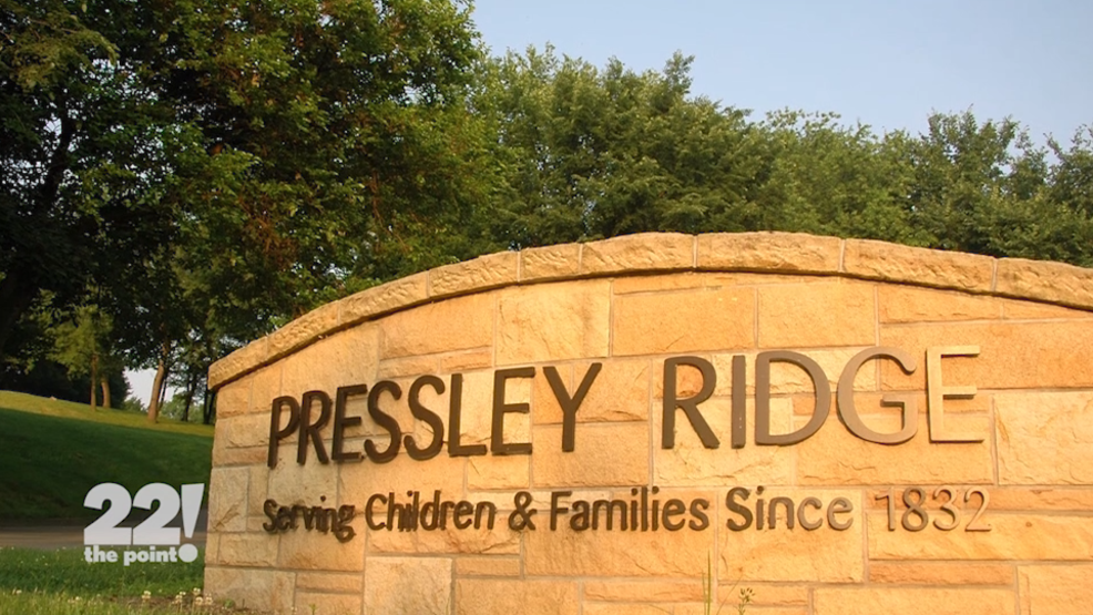 PRESSLEY RIDGE (IMAGE 2).png