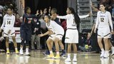 NCAA Upset: No. 10 seed Virginia tops Cal 68-62