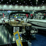 Cincinnati Travel, Sports & Boat Show comes to Duke Energy Convention Center